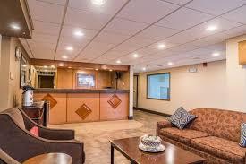 best western inn u0026 suites ontario oregon