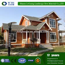 cheap prefabricated modular homes architecture high quality home