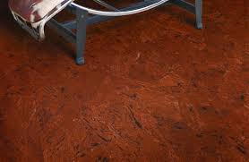 cork laminate flooring for the of marble imitation best