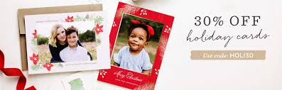 photo card cards non personalized best cheap
