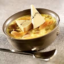 la cuisine gourmande photo culinaire de plats gourmands illustration recettes