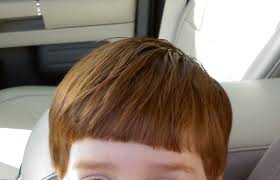 what is the pricing for kid hair cut at great clips the great hair massacre of 2011 raising my rainbow