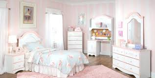 toddler bed sets uk furniture kids furniture bedroom kids room