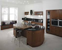 freestanding kitchen island unit 35 kitchen island designs celebrating functional and stylish