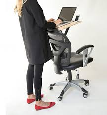 best office chair 2017 standing desk buyers guide how to get