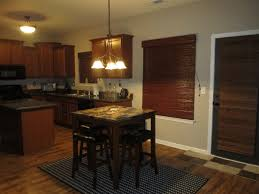 kitchen themes decorating ideas marvelous wine decor ideas for kitchen my home design journey