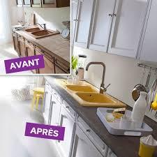 ustensiles de cuisine en p 94 secondes décoration ustensile de cuisine pas cher toulon 8337 30441526