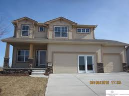 granite falls homes for sale papillion houses papillion ne