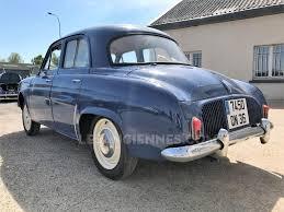 1960 renault dauphine renault dauphine tweedehands zoekertjes voor tweedehands auto u0027s