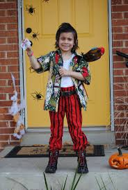 best 25 ace ventura costume ideas only on pinterest ace ventura