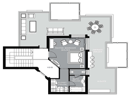 architectural house plans and designs architecture lower floor plan design photo home design and home