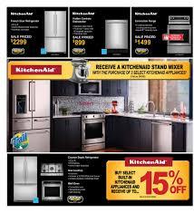 black friday convection oven trail appliances edmonton black friday week november 17 to 27