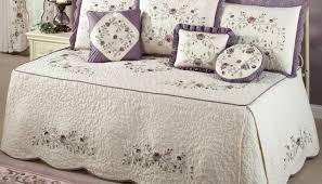 Target Comforter Amazing Daybed Comforter Sets Tags Daybed Target Daybed Target
