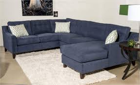 Sectional Sofa Blue Blue Sectional Sofas You Ll Wayfair In Navy Sofa Plan 3