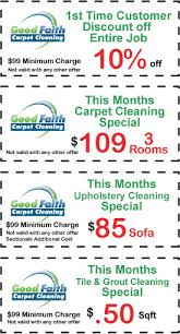 carpet cleaning rancho cucamonga ontario ca faith carpet