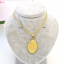 jesus necklace images Dubai new gold chain design jesus necklace pendant buy jesus jpg