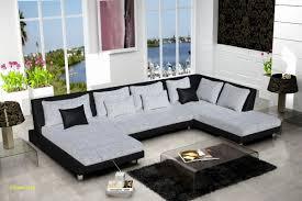 jeté pour canapé d angle grand canape d angle 10 places impressionnant plaid pour canape d