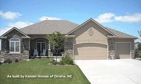 design basics ranch home plans kama design 42030 french country home plan design basics