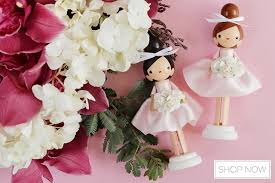 flower girl doll gift flower girl gift ideas 15 charming ideas they ll asia