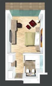 3d floor plan software free 3d floor plan design a floor plan with best 3d floor plan software