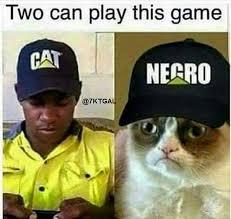 Nigger Memes - memes4living on twitter meme memes dank darkhumour black