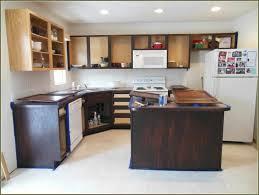 kitchen restaining kitchen cabinets gel stain cabinets white gel