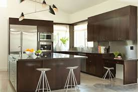 Home Design Los Angeles Kitchen Design Los Angeles Immense Top 5 Trends 4 Completure Co