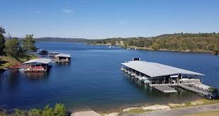 Restaurants On Table Rock Lake Lakeside Resort U0026 Restaurant On Table Rock Lake Home Facebook