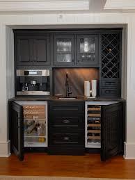 small home bar designs our 25 best small home bar ideas designs houzz