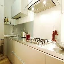 esterno designs architettura d interni roma esterno designs cucina