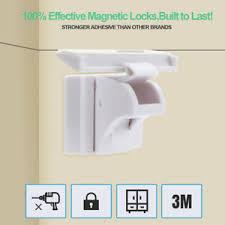 kitchen cupboard door child locks details about magnetic cabinet locks for child baby proof safety cupboard door drawer kitchen