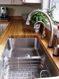 delta lewiston kitchen faucet delta lewiston kitchen faucet visionexchange co