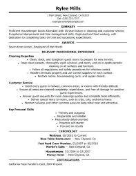 hospitality resume template 2 resume hospitality resume templates free