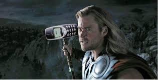 Nokia 3310 Meme - what are the best nokia 3310 memes quora