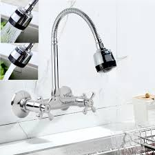 Wandarmatur Bad Wasserhahn Wandmontage Möbel Design Idee Für Sie U003e U003e Latofu Com