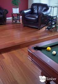 ecotimber 5 caribbean cherry wood flooring sustainable hardwood