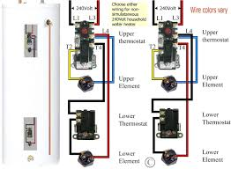 honeywell thermostat blank wiring diagram for electric range the