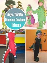 Kids Dinosaur Halloween Costume Dinosaur Costumes Kids Cute Dinosaur Costumes Kids