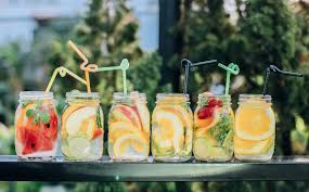 5 small ways on how to start drinking water and make it a habit