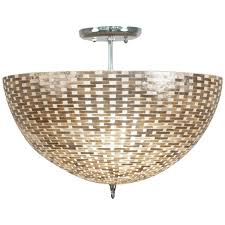 Canap茅 D Angle Palette 78 Best Lighting Images On Chandeliers Chandelier