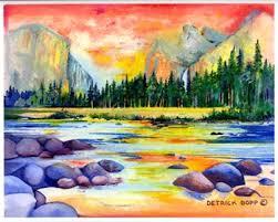 prismacolor watercolor pencils diane detrick bopp prints