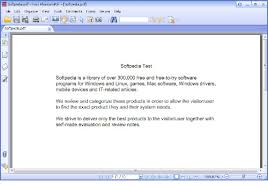 curriculum vitae pdf download da compilare un curriculum vitae pdf da compilare download html it