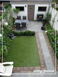 Small Landscape Garden Ideas Backyard Small Impressive Decoration Small Backyard Landscaping
