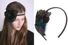cheap hair accessories beautiful hair accessories for women 2014 fashion online