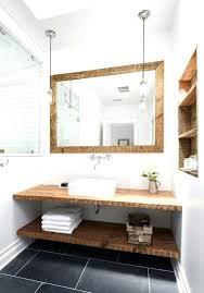 Vanity Pendant Lights Startling Bathroom Vanity Pendant Lighting In Lights Idea 5
