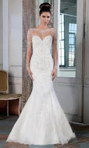 justin wedding dresses justin 9817 1 800 size 20 new un altered wedding