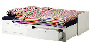 Wood Daybed Frame Daybed Amazing Daybed Frame Full Lovable King Daybed Fascinating