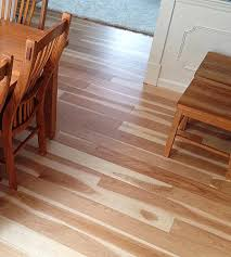 made hardwood flooring engineered 3 4 inch solid