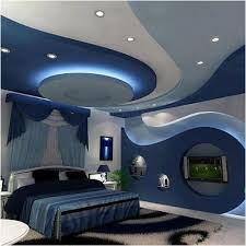 wall and ceiling treatment manufacturer from jaipur