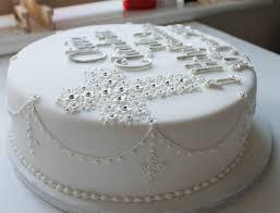 first communion cake picmia